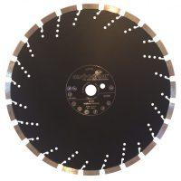 CX-520 – Disc premium pentru beton armat