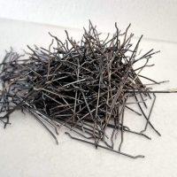 Fibra metalica