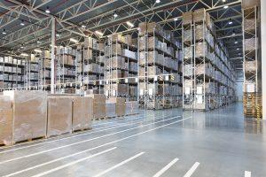 Ce este pardoseala din beton elicopterizat (și in ce conditii este utila)?